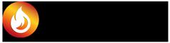 Grenzen Sprengen Logo